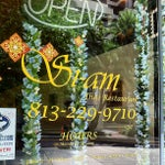 Si-am Thai Restaurant