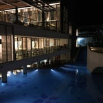 Foto Golden Tulip Holland Park Hotel, Batu Sub-District