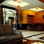 Foto Grand Jatra Hotel, Sail