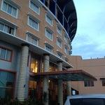 Foto Hotel Sapadia Siantar, Pematangsiantar