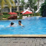 Foto Whiz Prime, Bekasi