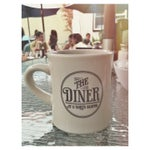 The Diner at 11 North Beacon