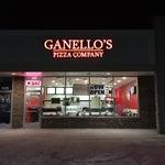 Ganello's Pizza Company