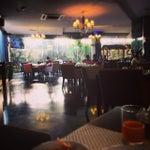 Foto Cosmo Amaroossa Hotel Jakarta, Jakarta