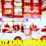 Özel Dikim Sipariş  Tlf: 0322 363 5146ADRES:ÇAKMAK Caddesi Girişi Dinçler ve Evshop mağazası karşısı Türk Telekom üzeri Çukurova işhanı Kat 1 Seyhan Adana TURKEYwhatsapp 0532 680 72 26