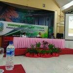Foto Tretes Raya Hotel & Resort, Pasuruan