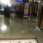 Foto Mitra Hotel, Bandung