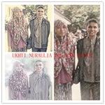 Foto Guest House Balai Kartini, Bantaeng