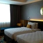 Foto Hotel Ciputra Swiss-belhotel International, Cibubur, Pondok Melati