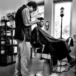 Fresh Hair Style and Barbershop