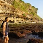 Foto Hotel Santika Lombok Project, Mataram