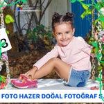 Foto Hazer Doğal fotoğraf stüdyosu Diyarbakır