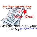 San Diego Medical College
