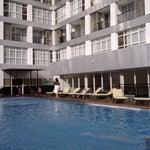 Foto MAQNA Hotel Gorontalo, Gorontalo