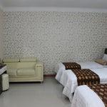 Foto Rene Hotel, Yogyakarta