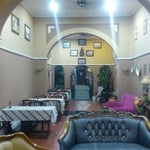 Foto Hotel Rengganis Yogyakarta, Yogyakarta