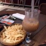 Foto Altha Hotel, Bangkinang