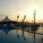 Foto Premier Inn Yogyakarta Adisucipto, Yogyakarta