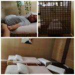 Sino Foot Spa