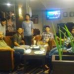 Foto Marlin Hotel, Pekalongan
