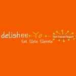 Delishee Yo