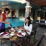 Foto Hotel Sriti Magelang, Kota Magelang