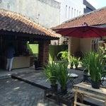 Foto Hotel Catur, Kota Magelang