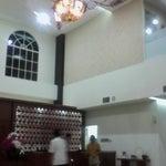 Foto Namira Syariah Hotel, Pekalongan