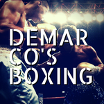 DeMarco's Boxing & Fitness