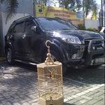 Foto hotel rahayu - semarang, Semarang