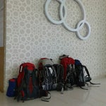 Foto Zest Hotel Swiss-Bel Yogyakarta, Yogyakarta