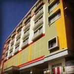 Foto Hotel Horison Jayapura, Jayapura