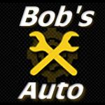 Bob's Auto