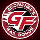 Godfather's Bail Bonds