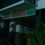 Foto Hotel Surakarta, Tulungagung