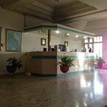 Foto Natama Hotel, Padang Sidempuan