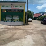 Foto Hotel Antik, Soreang, Kabupaten Bandung
