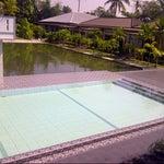 Foto Pondok Saung Geulis, Cisaat