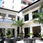 Foto Colonial Hotel, Makassar