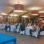 Foto Asana Hotel, Biak Kota