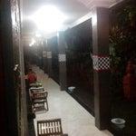 Foto Hotel Abah, Purwakarta