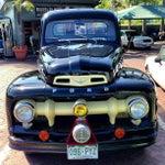 Malibu Car Wash