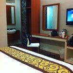 Foto Hotel Trio Indah 2 Malang, Malang