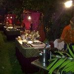 Foto D'omah hotel tembi, Yogyakarta
