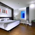 Foto Hotel Neo Dipatiukur, Bandung