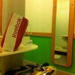Foto Hotel Ibis Budget Makassar Airport, Moncongloe