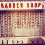 Lana's Barber Shop