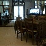 Foto Hotel Widodaren - Garuda Indonesia Group, Surabaya