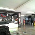 Foto Hotel Rasa Sayang, Tanjung Balai