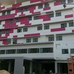 Foto palm duta hotel, Tangerang